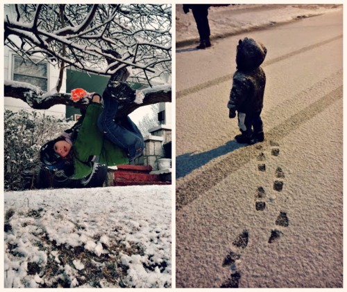 PicMonkey Collage--snow boys